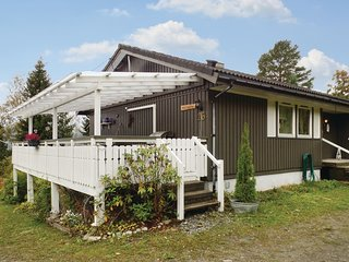 Awesome home in Rena w/ 3 Bedrooms (N30051)