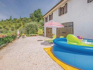 Casa Degli Olivi (IVC269)
