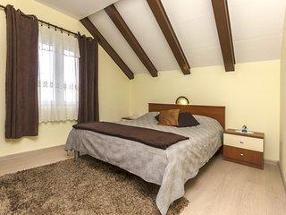 Apartments Toni (23181-A2)