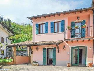 Al piccolo Borgo (IVC280)