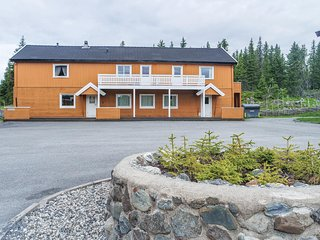 Stunning home in Lillehammer w/ 0 Bedrooms