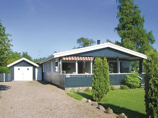 Awesome home in Svendborg w/ 3 Bedrooms