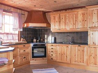 Amazing home in Åmli w/ 2 Bedrooms