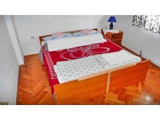 Apartments Ana (80801-A1)