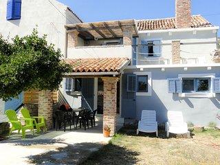 House Heritage (48972-K1)
