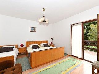 Apartments Ivan (27031-A1)