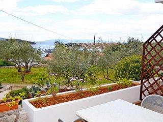 Apartments Marija (67811-A2)