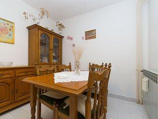Apartment Jasenka (51691-A1)