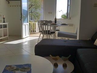 Apartment Damir (53391-A1)