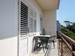 Apartments Petar (40762-A2)