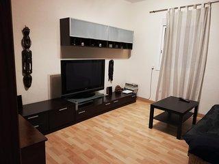 Offer Economic apartment Barcelona