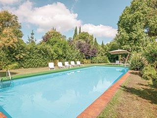 Villa Elena (ITP584)