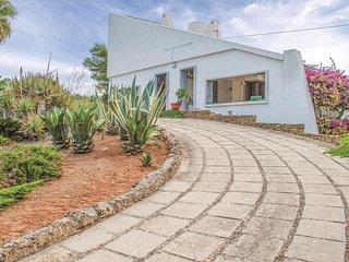 Casa Solare (IST060)