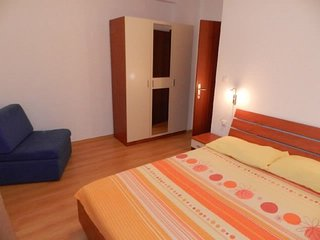 Apartments Emil