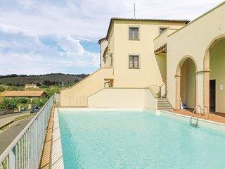 Casa Conci (ITP606)