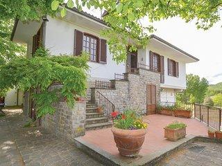 Casa Del Tevere