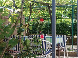 Amazing home in Pula w/ WiFi and 2 Bedrooms