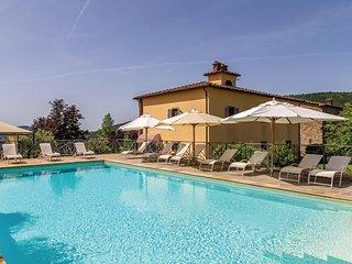 Villa Castelluccio 14