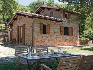 Casa Fontemolina