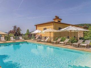 Villa Castelluccio 10