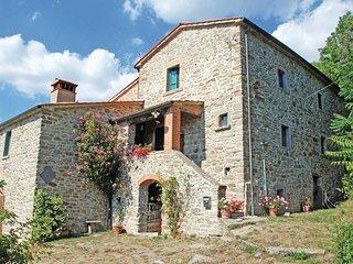 Casa Il Prato