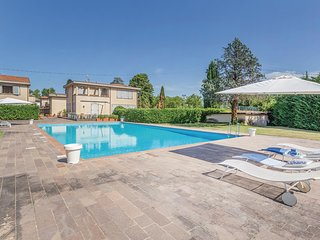 Beautiful home in Arezzo -AR- w/ 3 Bedrooms