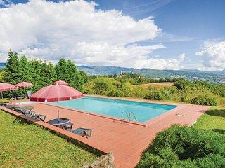 Borgo Romena (ITA873)