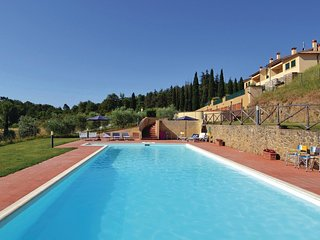 Borgo Vepri B7 (ITS239)