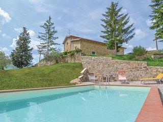 Casa Bigi (ITA968)