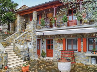 Stunning home in Smarje w/ WiFi and 0 Bedrooms