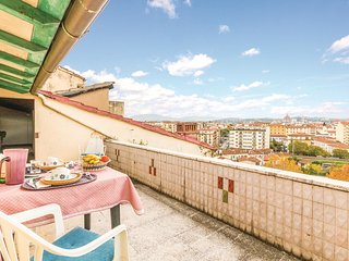 Awesome home in Firenze -FI- w/ WiFi and 0 Bedrooms