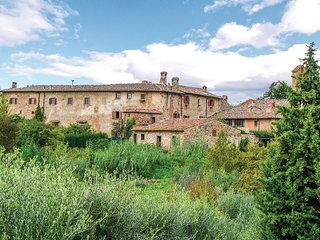 Convento SS. Annunziata (ITC214)