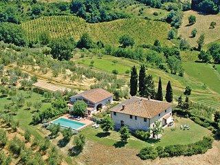 Borgo Basso