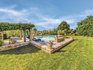 Villa Il Pruno
