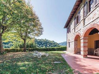 Villa Vivai (ITF744)