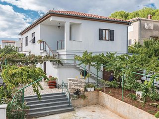 Amazing home in Pula w/ WiFi and 1 Bedrooms