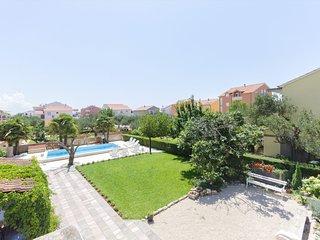 Apartments Vesna (19601-A3)
