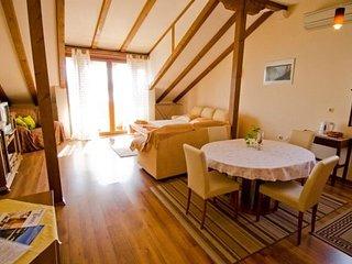 Apartments Marko (52151-A5)
