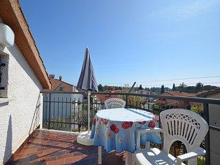 Apartments Ljiljana (70831-A1)