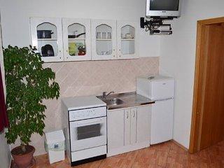 Apartments Mato (53321-A3)