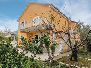 Awesome home in Broce w/ WiFi and 1 Bedrooms