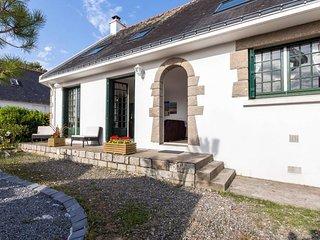 ESCALE IDEALE® - So Breizh Villa - Meublé de tourisme 4 ETOILES