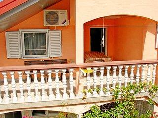Apartments Kralj (51891-A3)