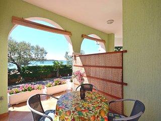 Apartments Zlata (24191-A1)