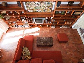 Beautiful home in Rovinj w/ 2 Bedrooms