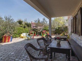 Beautiful home in Rovinj w/ WiFi and 1 Bedrooms