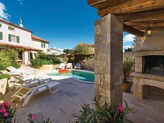 Rustieke villa voor een 'feel good' vakantie. (CIZ152)