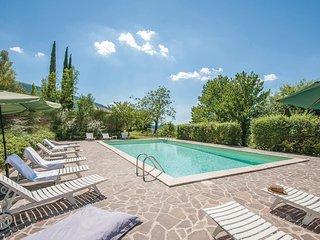 Assisi (IUP910)