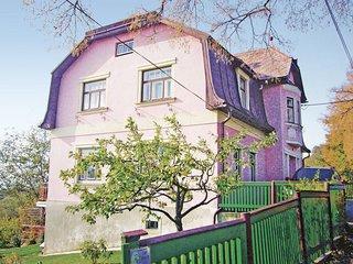Beautiful home in Svetla Pod Jestedem w/ 1 Bedrooms