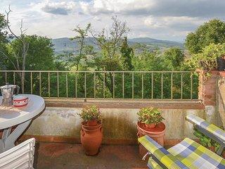 Borgo Lugnano